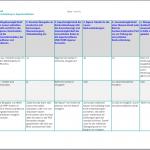SEPA Agentursoftware Vergleich