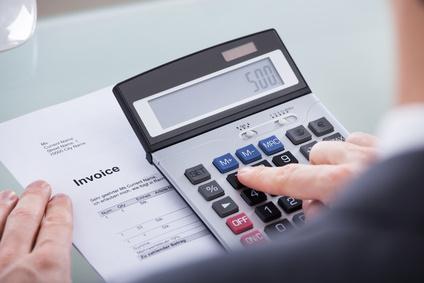 Controlling in Agenturen: Kalkulationshilfen erwünscht