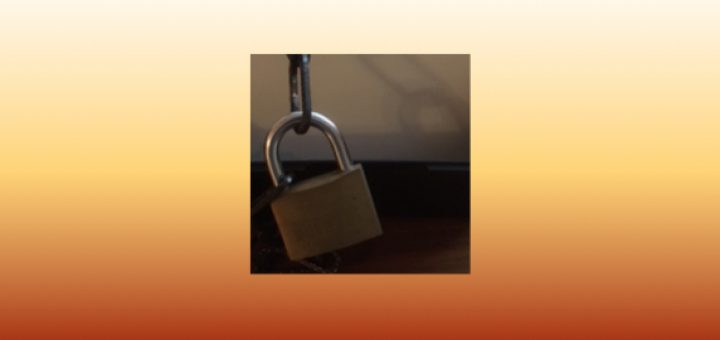 Datenschutz in Agentursoftware