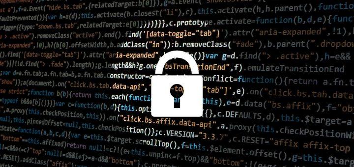 Passwörter prüfen! Link zum Check hier