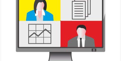 vergleich video konferenz lösungen