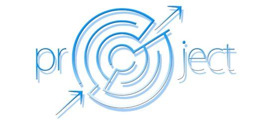 Mit Konzept zur Agentursoftware-Einführung