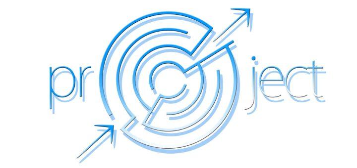 Konzept für eine gelungene Agentursoftware-Einführung